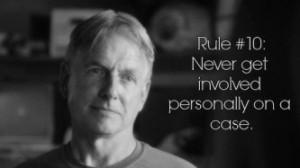 rule_10_0
