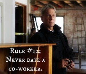 rule_12_0