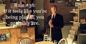 rule_36_0