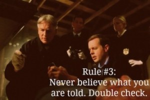 rule_3_0