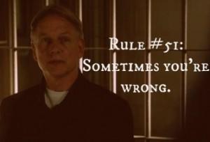 rule_51_wrong_0