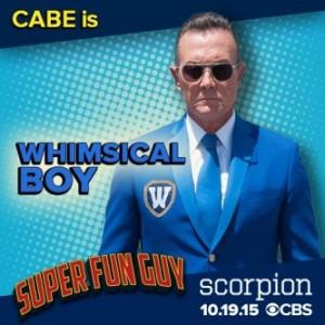 scorpion_sfg_meme_whimsicalboy