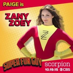 scorpion_sfg_meme_zaneyzoey