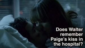 walter-paige-kiss
