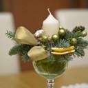 christmas-tree-264931_640