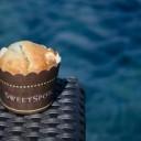 muffin-675336_640