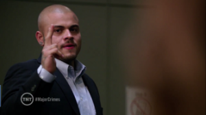 Major-Crimes-Season-3-Episode-14