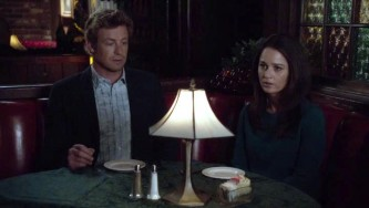 The-Mentalist-Season-6-Episode-20-Il-Tavolo-Bianco-Screen-6