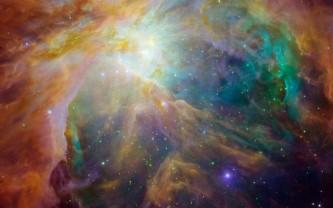 orion-nebula-11185_640