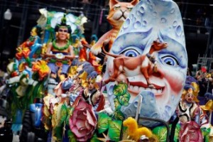 Mardi-Gras-New-Orleans