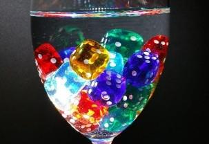 cube-614129_640