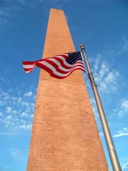 flag-315267_640
