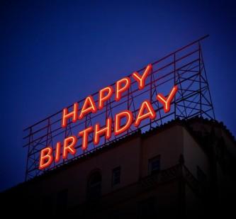 happy-birthday-618601_640