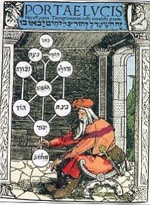 Tree_of_Life,_Medieval