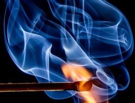 fire-545374_640