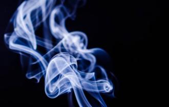 smoke-1001667_960_720