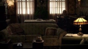The-Blacklist-Season-3-Episode-4-11-afdf