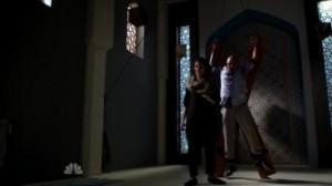 The-Blacklist-Season-3-Episode-4-33-4ecb