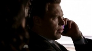 The-Blacklist-Season-3-Episode-4-41-a577