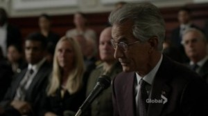 The-Blacklist-Season-3-Episode-5-28-3b17