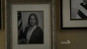The-Blacklist-Season-3-Episode-5-47-4f72