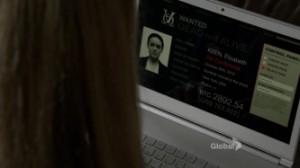 The-Blacklist-Season-3-Episode-5-49-5482