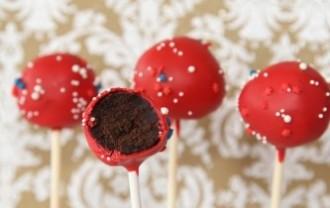 cake-pops-286186_640