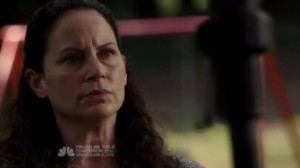 The-Blacklist-Season-3-Episode-3-46-3006