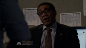The-Blacklist-Season-3-Episode-3-50-4e3e