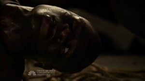 The-Blacklist-Season-3-Episode-3-8-2713