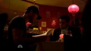 The-Blacklist-Season-3-Episode-4-2-b5f7