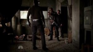 The-Blacklist-Season-3-Episode-4-24-5189