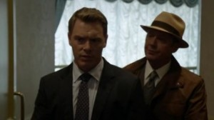The-Blacklist-Season-3-Episode-5-3-7e8a