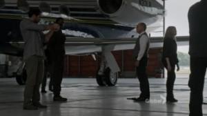 The-Blacklist-Season-3-Episode-5-31-ec51