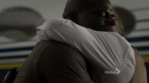 The-Blacklist-Season-3-Episode-5-39-c559