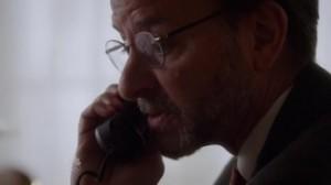 The-Blacklist-Season-3-Episode-10-41-ad4b