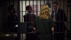 The-Blacklist-Season-3-Episode-10-43-35e8