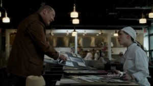 The-Blacklist-Season-3-Episode-6-21-d2b7