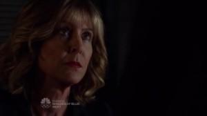The-Blacklist-Season-3-Episode-9-11-c300