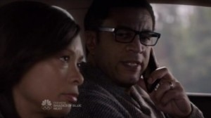 The-Blacklist-Season-3-Episode-9-18-2676