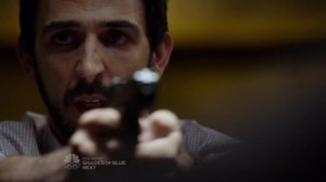 The-Blacklist-Season-3-Episode-9-41-c368
