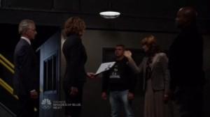 The-Blacklist-Season-3-Episode-9-42-bbd1