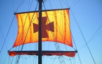 sail-862945_640