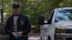 The-Blacklist-Season-3-Episode-9-31-aff4