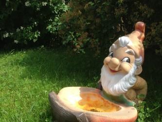 garden-gnome-955791_640