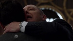 The-Blacklist-Season-3-Episode-11-45-798a