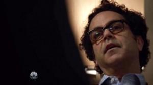The-Blacklist-Season-3-Episode-12-13-192d