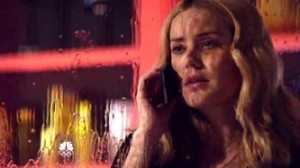 The-Blacklist-Season-3-Episode-12-46-ee54