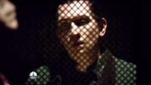 The-Blacklist-Season-3-Episode-12-7-74b2