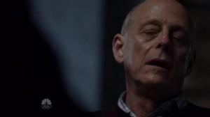 The-Blacklist-Season-3-Episode-14-40-4b56